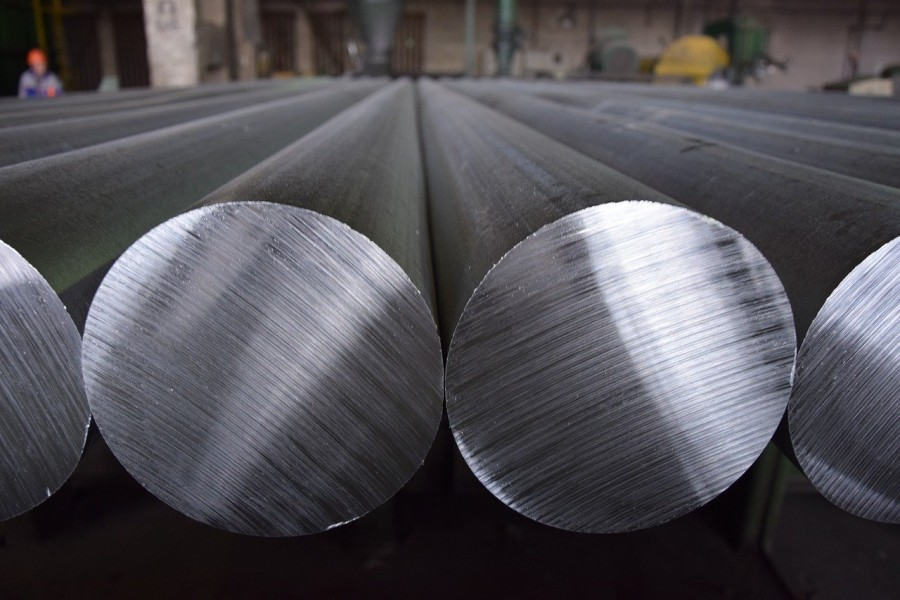 odkup aluminija